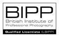 Licentiate of BIPP